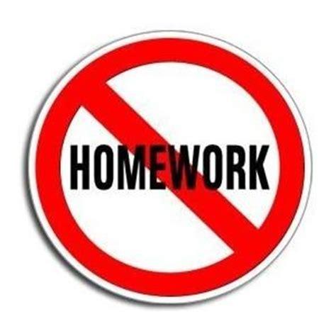 Resume Writing Worksheet Grades 11-12 - Free Printable